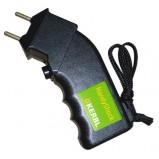 Elektrisk påfösare HandyShock
