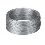 Elstängsel lina 1,5 mm / 200 m