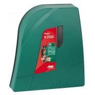 Nätdrivet elstängsel AKO Power N3500 (230V)