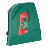 Nätdrivet elstängsel AKO Power N4800 (230V)