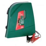 Batteridrivet elstängsel AKO Power A 3300 (12V)