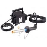 Avhornare 230 V med transformator 24 V 170 W Lister
